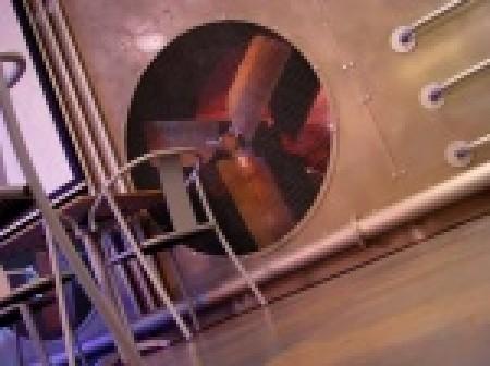 Nettoyage des conduits de ventilation : pourquoi c'est important ?