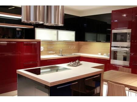 Refaire Sa Cuisine Interieur Deco Confort Ideesmaison Com