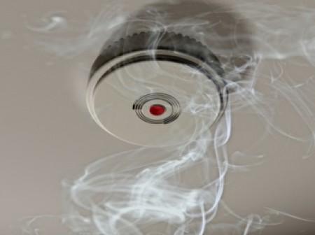 Incendies domestiques, un constat alarmant