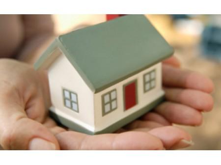 Logisneuf: un site dédié aux logements neufs