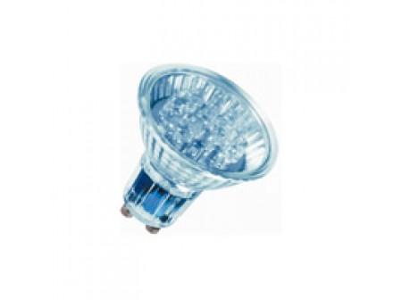 Eclairage et économies d'énergie