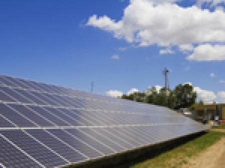 Démarches photovoltaïques