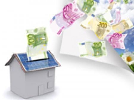 Crédit d'impôt photovoltaïque 2010