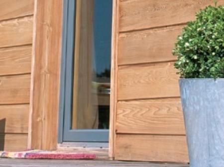 Entretiens et soins des bois extérieurs