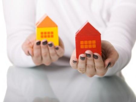 Choisir son prêt fonction de son apport personnel