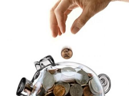 PEL: Prêt Epargne Logement
