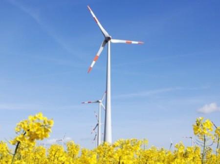 Crédit d'Impôt: Energie renouvelable