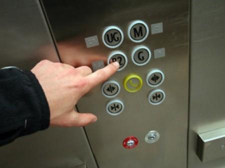 Crédit d'Impôt: Ascenseur électrique