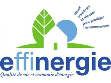 Label Effinergie: La performance à la Française