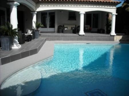 Renover ses abords de piscine