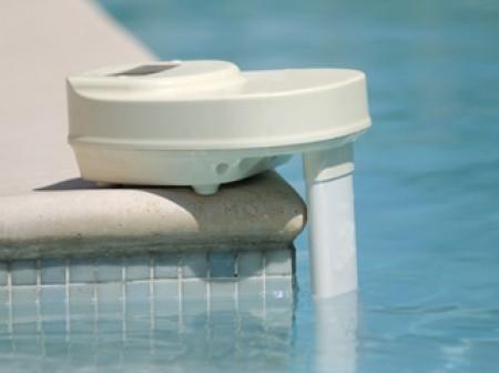 Sécuriser votre piscine