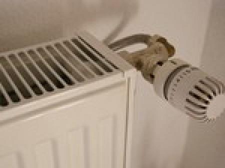 r parer une fuite de radiateur plomberie id. Black Bedroom Furniture Sets. Home Design Ideas