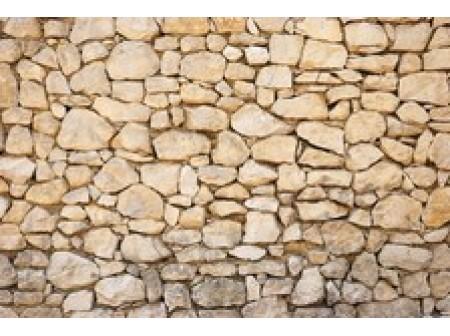 Dallage en granit