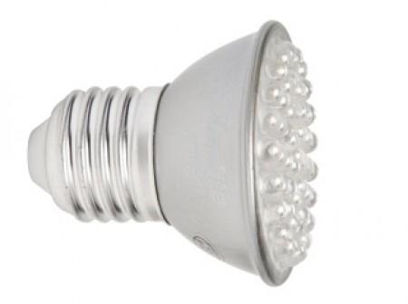 Diodes électroluminescentes et risques sanitaires