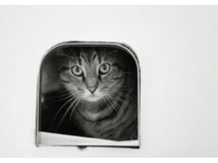 poser une chati re lectronique finitions et petits travaux id. Black Bedroom Furniture Sets. Home Design Ideas