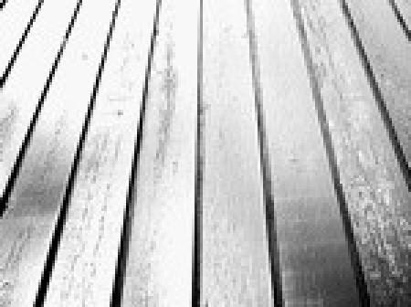 Lambris en bois