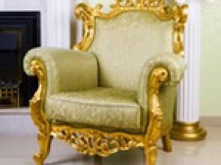 Rénovation et entretien des meubles anciens