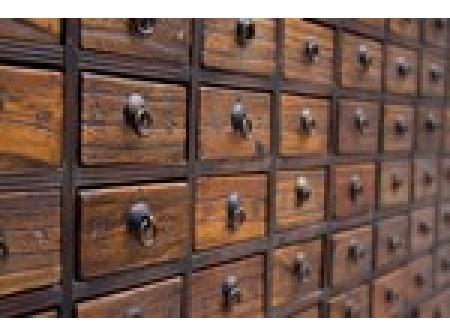 Choisir son meuble de rangement pour chaque pièce