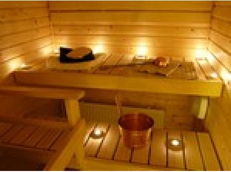 Sauna traditionnel ou sauna infrarouge?