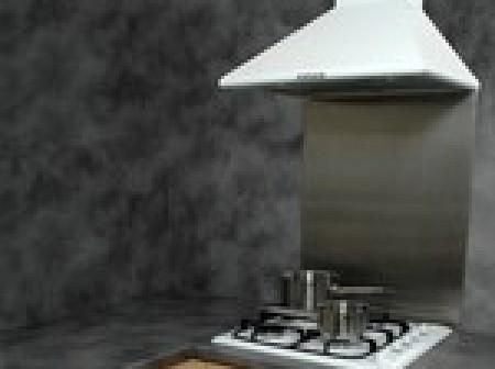 choisissez la meilleur hotte pour votre cuisine equipements confort id. Black Bedroom Furniture Sets. Home Design Ideas