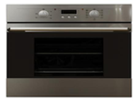 le four pyrolyse ou catalyse equipements confort. Black Bedroom Furniture Sets. Home Design Ideas