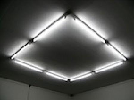 L'éclairage néon