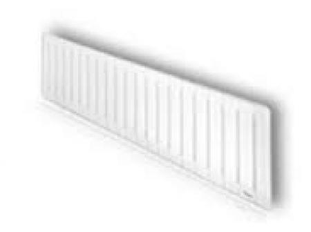 radiateur lectrique campa alt a plus r f alep15hbccs id. Black Bedroom Furniture Sets. Home Design Ideas