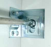 Meuble de cuisine monter un meuble de cuisine for Kit fixation meuble haut cuisine