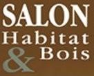 Salon habitat bois maison labels et construction for Salon construction bois