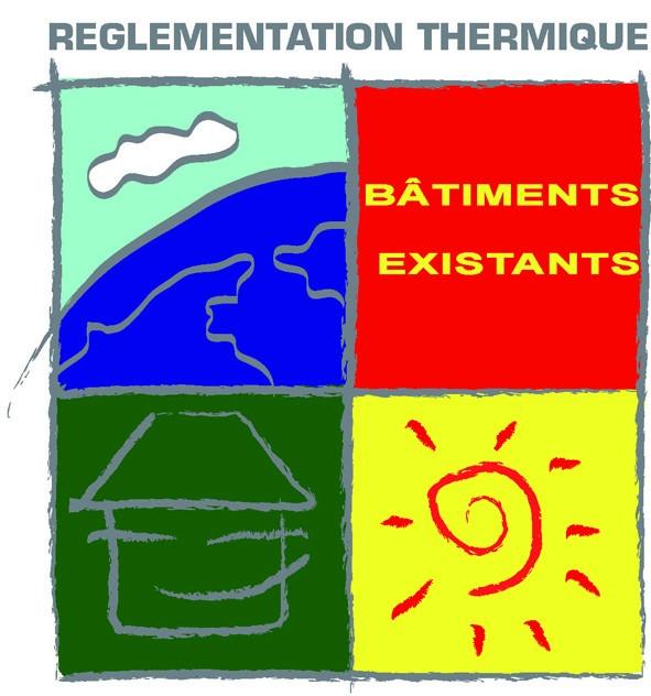 Guide De L 39 Ademe Sur La R Glementation Thermique