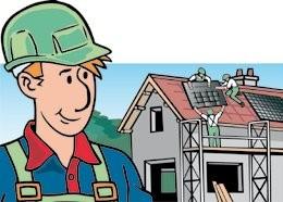 Ecoconstruire