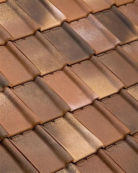 Les diff rents types de tuiles pour toiture construction for Materiaux toiture