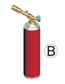 Mono gaz