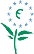 Eco-label européen