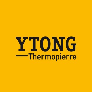 Ytong thermopierre