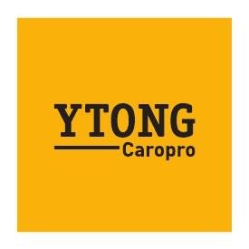 Logo Ytong
