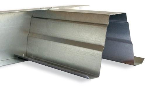 plancher bac acier comment poser un plancher collaborant leroy merlin le plancher collaborant. Black Bedroom Furniture Sets. Home Design Ideas