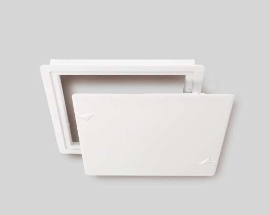 trappe de plafond id es produits id