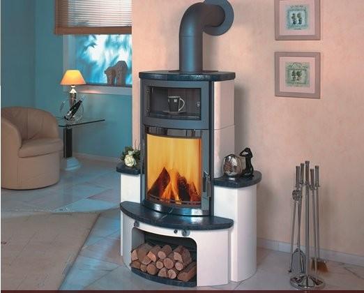 poele a bois norvegien trouvez le meilleur prix sur voir. Black Bedroom Furniture Sets. Home Design Ideas