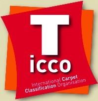 Logo t-icco