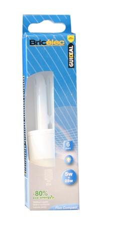 ampoule Bricelec 5