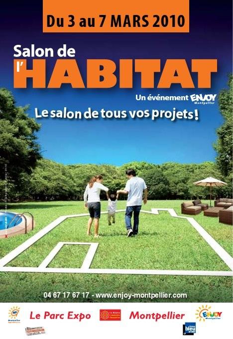 Construction r novation d co le salon de l habitat - Le salon de l habitat ...
