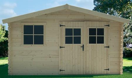 comment eclaircir des poutres anciennes poutre apparente comment luintrgrer dans votre intrieur. Black Bedroom Furniture Sets. Home Design Ideas