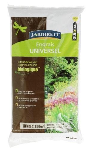 engrais et traitements pour vos plantes a d couvrir id. Black Bedroom Furniture Sets. Home Design Ideas