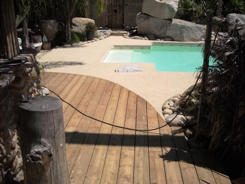 Relook pool 3