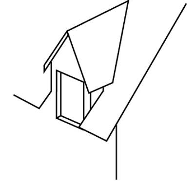 chiens assis finitions et petits travaux id. Black Bedroom Furniture Sets. Home Design Ideas