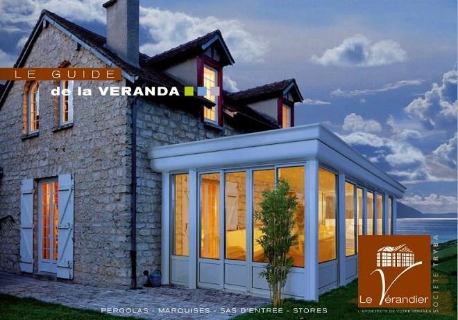 Guide veranda