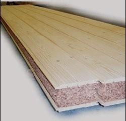 isolation naturelle en li ge construction mat riaux. Black Bedroom Furniture Sets. Home Design Ideas