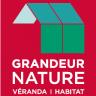 Grandeur Nature Vérandas & Habitat