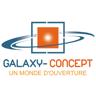 GALAXY CONCEPT